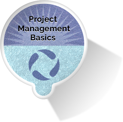 Project Management eLearning Module