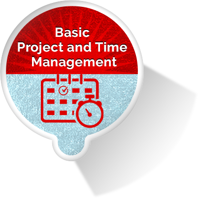 Time Management Strategies for Success eLearning Module